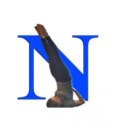 Nikki's Massage